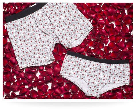 valentine s day gift meundies