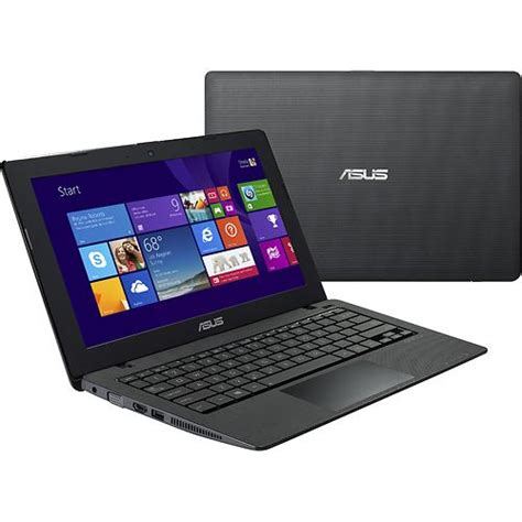 Asus 11 6 Inch Laptop Best Buy asus x200ca scl0301q windows laptop tablet specs prices user reviews comparison laptoping