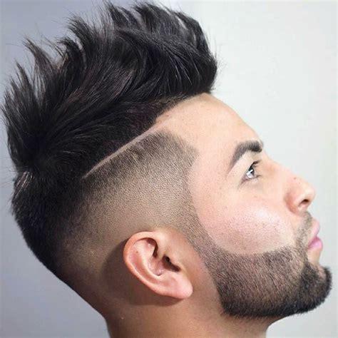 peinados corto hombre peinados para hombres la modernidad plasmada en su imagen