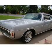 383 Chrysler Engine For Sale  Autos Post