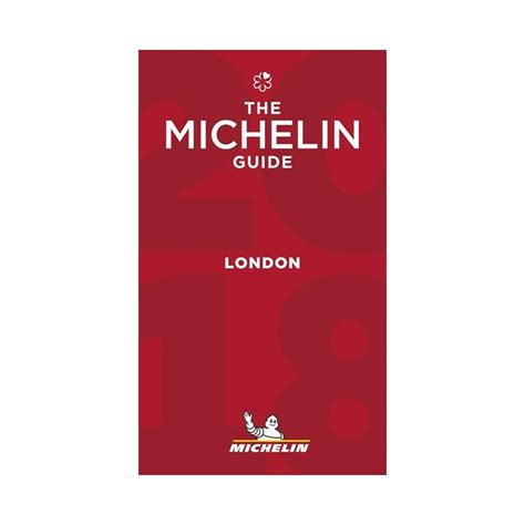 london restaurants hotels michelin guide 2018 landkartenschropp de online shop