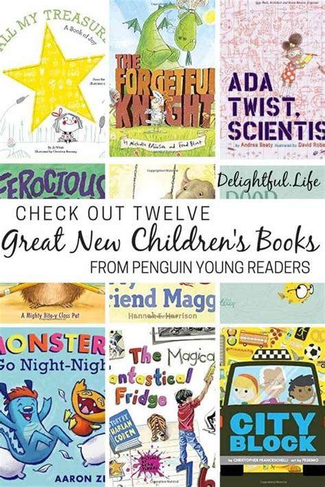 i m not from around here books check out these 12 new children s books for fall 2016