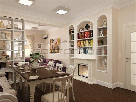 raumgestaltung wohnzimmer acherno die heimbibliothek