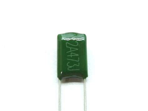 capacitor 100nf eagle polyester capacitor eagle 28 images eagle electronics eagle electronics b32529c1104k000