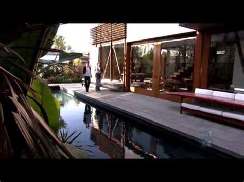 mckinley house mckinley house californication part 1 by david hertz world s greenest buildings