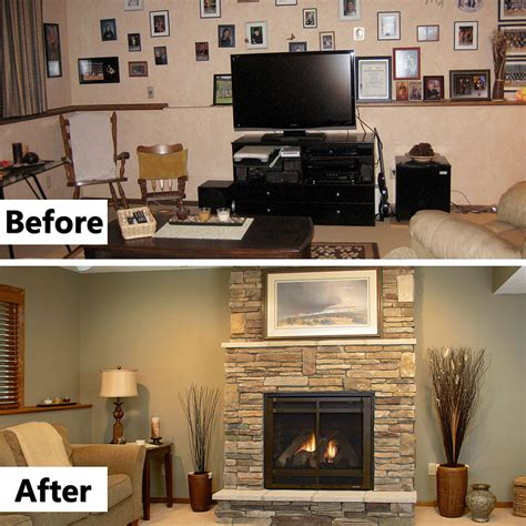 Add Gas Fireplace by Why It S A Time To Add A Fireplace Heat Glo