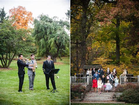 Rutgers Gardens Wedding by W Studios Ny Photography In New York City January 2016