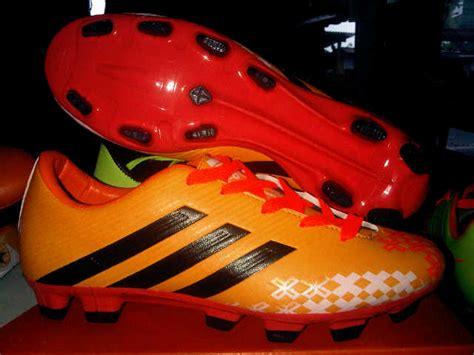 Sepatu Adidas Madoru Original Premium Black Made In harga sepatu sepak bola adidas terbaru 2013