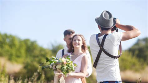Where To Take Wedding Pictures by Best Places To Take Wedding Pictures In Dfw 171 Cbs Dallas