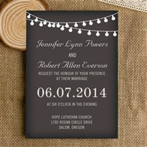 invitesweddings coupon codes 21st birthday ideas on wedding dessert tables
