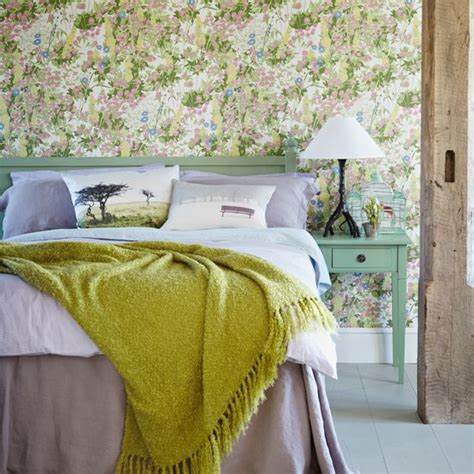 17 best ideas about lilac bedroom on lilac