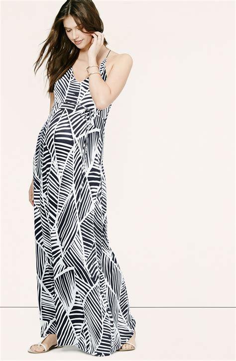 desain dress ann taylor loft maternity dresses home desain 2018
