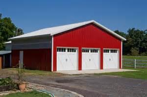 Apb Pole Barns pictures for apb pole barns in san antonio tx 78240