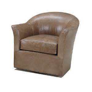 mccreary modern swivel glider chair decorum furniture store