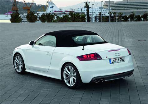 Audi Tt Forum by Restyling Audi Tt Auto Titre