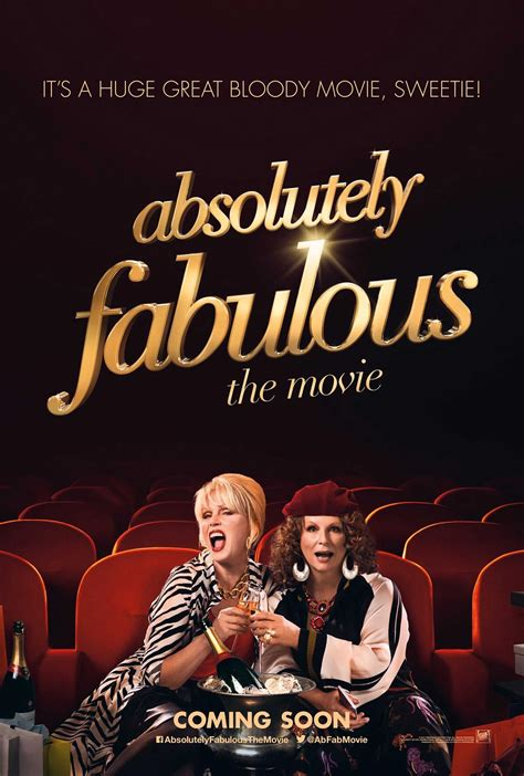 the funny and fab film what s up doc my favourite win absolutely fabulous the movie merchandise and signed