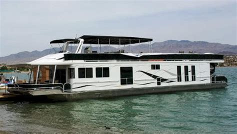 Lake Havasu Houseboats Lake Havasu City Az Yelp