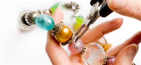How to Start a Jewelry Making Business   Inc.com