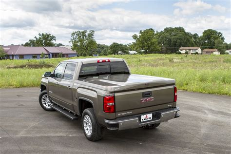 leer truck bed covers leer bed cover leer 100r silverado sierra leer bed cap