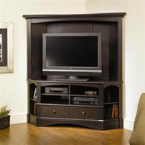 Bookcase With Built In Desk Corner Tv Entertainment Center With Hutch Woodworking
