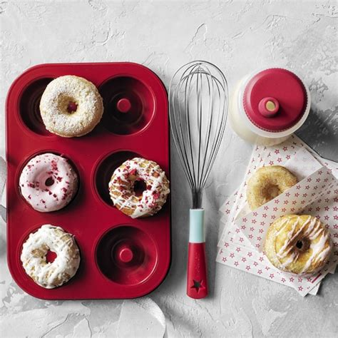 American Girl Store Gift Cards - american girl by williams sonoma doughnut set williams sonoma