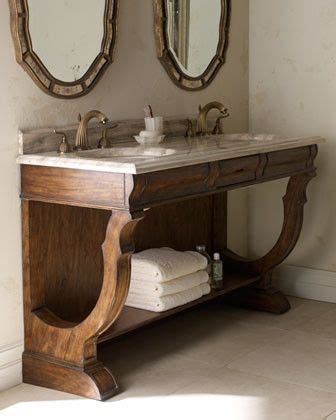 horchow bathroom vanities i have an unnatural love affair with this bathroom vanity