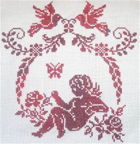 free pattern kristik free patterns by date posted page 1 of 109