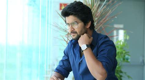film india gentleman nani s gentleman to release in 127 screens in us the