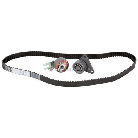 volvo  timing belt kit parts view  part sale buyautopartscom