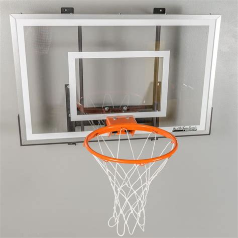 basketball hoops for rooms 17 best images about basketball hoops on triumph sports minis and fans