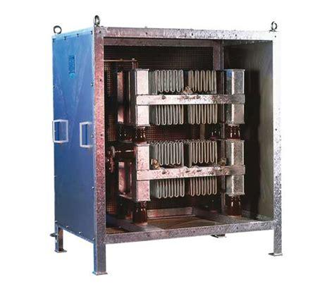neutral grounding resistor value csn 174 neutral earthing resistors schniewindt industrielle beheizungstechnik elektrische