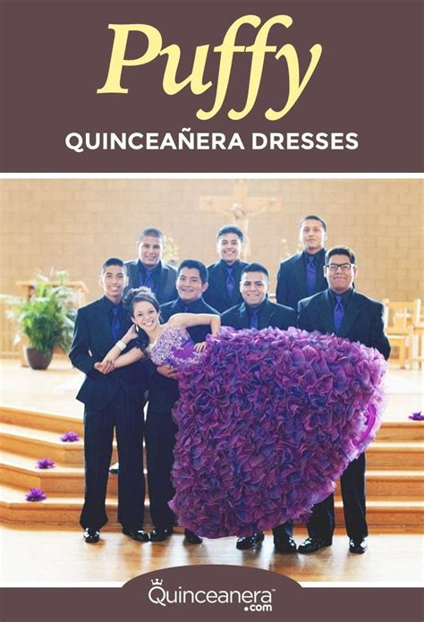 quinceanera themes quiz you ll want these puffy quinceanera dresses in your closet