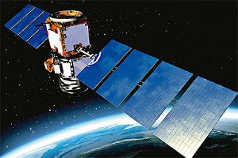 imagenes satelitales y gps escolares ideas y consejos para ni 241 os y jovenes