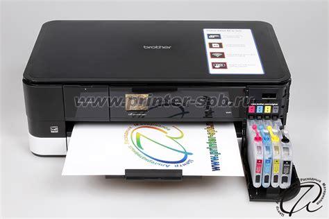 Mfc J3520 Printer Scaningcopyfax Tintawarnaa3 mfc j3520 инструкция руководства инструкции бланки
