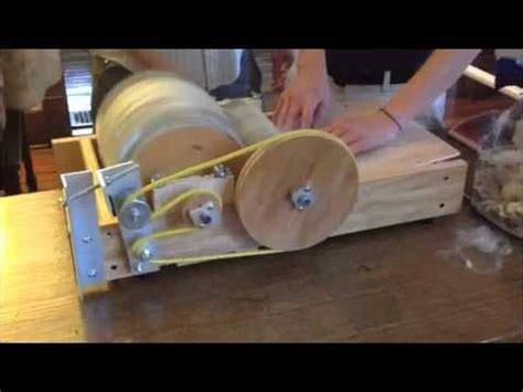 drum carder tutorial 17 best images about diy on pinterest wool spinning and