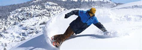 mount snow vermonts closest big mountain ski dodge ridge ski area closest california snow to the bay