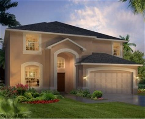 park square homes at solterra resort orlando florida