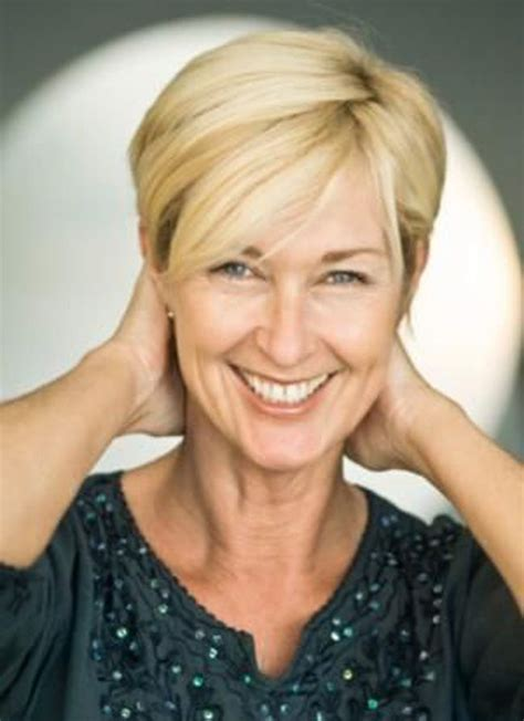best hairstyle for 55plus 139 best images about hair fashion for 55 plus ladies on