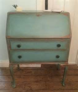 Sideboard With Drawers Annie Sloan Provence Paint Ideas For My Home