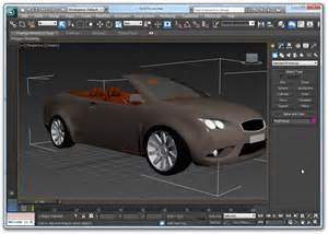 Download Autodesk Download Autodesk 3ds Max Free