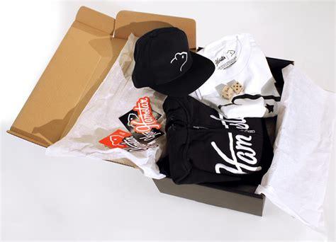 Kia Merchandise Kia Soul Hamster Merchandise Images