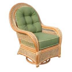 swivel rocking chairs for living room swivel rocker chairs for living room home design