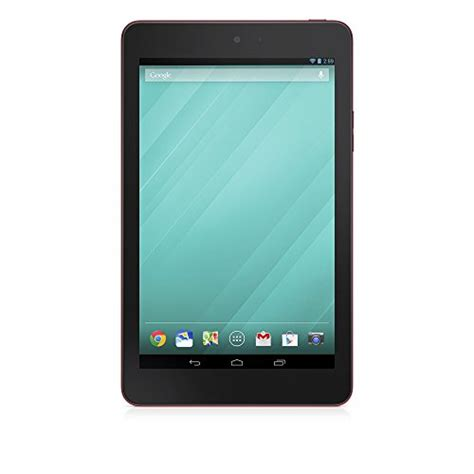 android tablet price dell venue 8 16gb android tablet b00njnduqq price tracker tracking