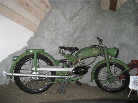 Imme Motorrad Verkaufen alte imme foto bild autos zweir 228 der motorr 228 der