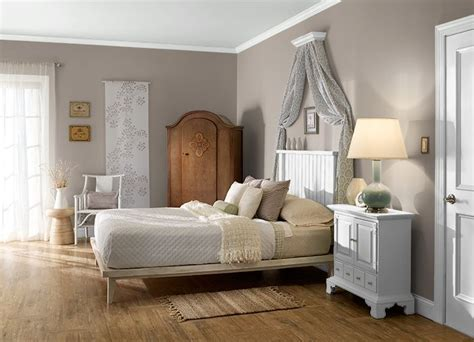 behr paint colors studio taupe 145 best images about projects to try on
