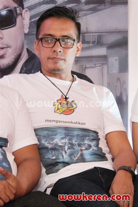 download mp3 five minutes album ksatria foto drie warnanta five minutes launching album baru