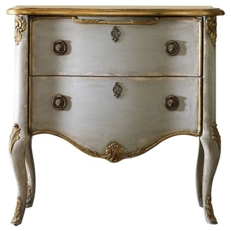 french jewelry armoire compare miscellaneous hooker furniture seven seas french