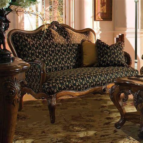 victorian settee styles 10 victorian style loveseats sofas designs