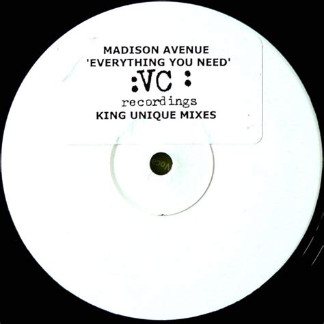 Everything You Need Vinyl - avenue everything you need records lps vinyl and