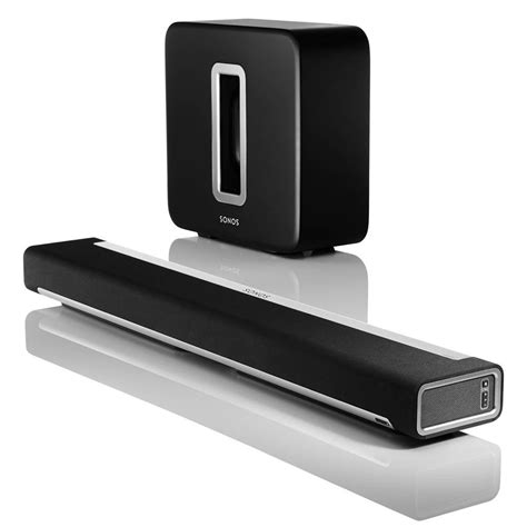 top 10 sound bar systems top 10 best selling soundbar speakers reviews and comparison